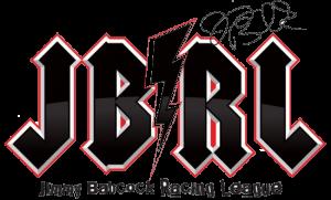JBRL1 - Transparent