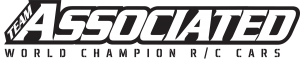 Team_Associated_logo_white_bg
