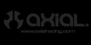 axial_logo_black.png