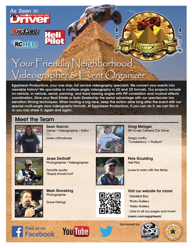 egypt-sean-flyer2 - Copy