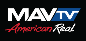 mavtv_american_real_reversed_logo_r01