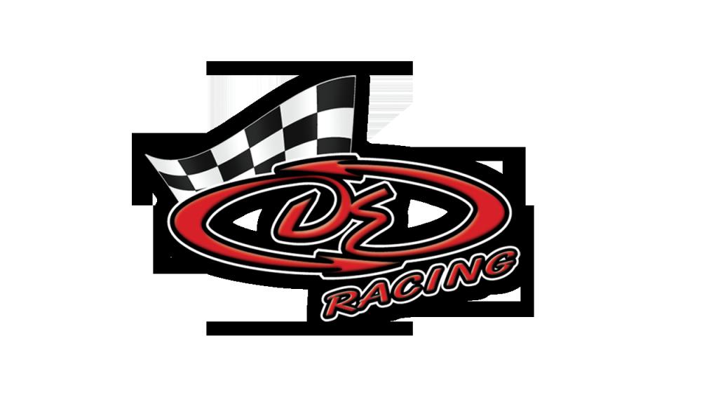 DE_Racing_Logo