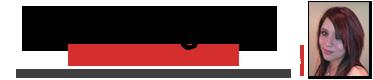 AshleyCup.com Logo